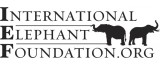 International Elephant Foudation