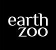 Earth Zoo